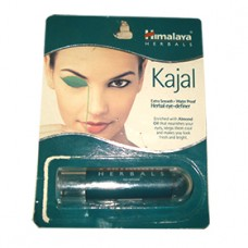 Kajal-Herbal Eye-Definer