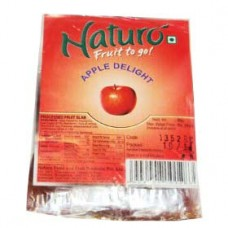 Fruit Slab-Apple Delight