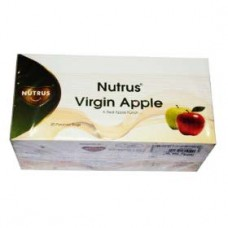 Virgin Apple
