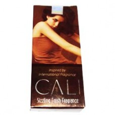 Cali Sizzling Fresh Fragrance