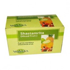 Shastamrita(Mixed Fruit)