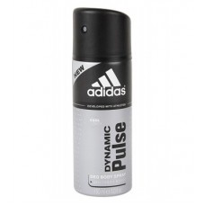 Adidas Dynamic Pulse Deodorant Men