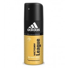 Adidas Victory League Deodorant Men