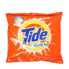 TIDE Tide Plus Detergent Powder