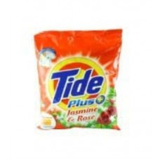 Tide Plus JASMINE & ROSE Podwe