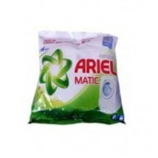 Ariel Complete Plus Morning breeze