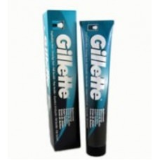 Gillette Shaving Cream