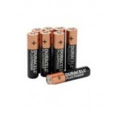DURACELL AAA REMOTE CELL