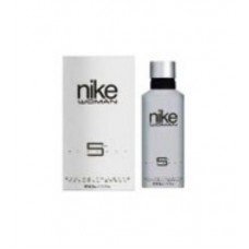 Nike by Nike EDT Spray (for Women)