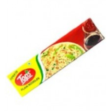 Tops plain noodles
