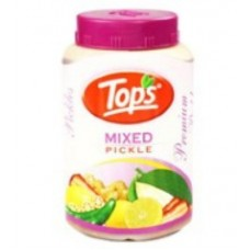 TOPS Tops Mixed Pickle