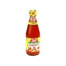 Tops All Time Snack Sauce