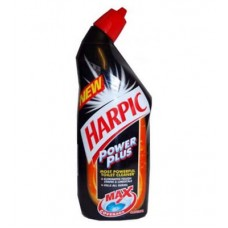 Harpic Toilet Cleaner - Power Plus