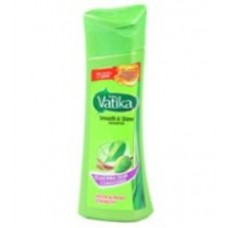 DABUR VATIKA Smooth & Shine Shampoo