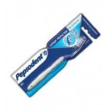 PEPSODENT TOOTHBRUSH SENSITIVE EXTRA SOFT