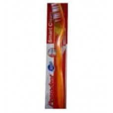 PEPSODENT SMART CLEAN SOFT Tooth Brush