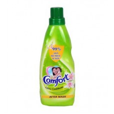 Comfort fabric Conditioner Green