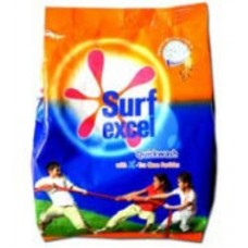 Surf Excel Quick Wash