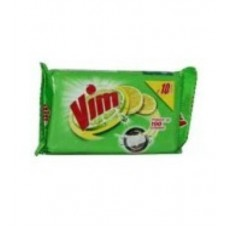 Vim Dish Washing Bar