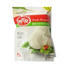 MTR Breakfast Mix - Rice Idli Pouch