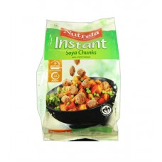 MTR OATS IDLI 200GM