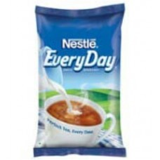 Nestle Every Day