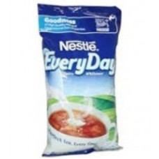 EVERYDAY DAIRY WHITENER