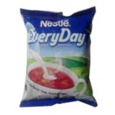 Nestle Every Day Dairy Whitene ...