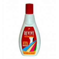 Revive Liquid Stiffner