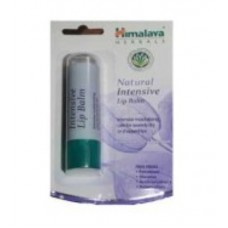 Himalaya Natural Lip Balm