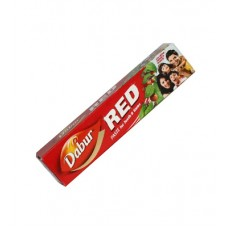 DABUR RED PASTE