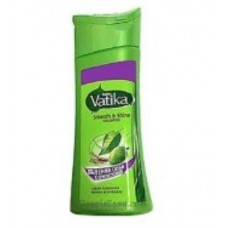 Dabur Vatika Smooth & Shine