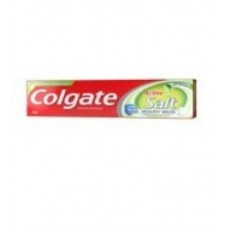 Colgate Active Salt Lemon Toothpaste
