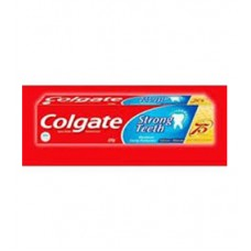 Colgate Dental Cream Anticavity Toothpaste