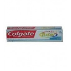 COLGATE TOTAL ADVANCED HELTH