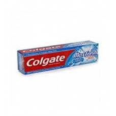 COLGATE MAX FRESH BLUE