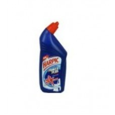 Harpic Toilet Cleaner Power Plus Original