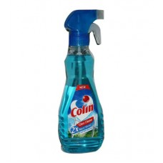 Colin Glass Cleaner Pump