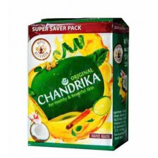 Chandrika Super save Soap
