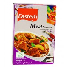 EASTERN MEAT MASALAA