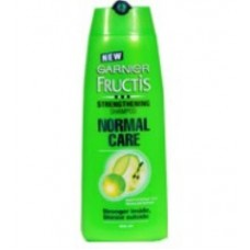 Garnier Fructis Normal care