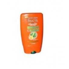 Garnier fructis good bye damage Conditioner