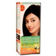 GARNIER COLOR NATURAL SHADE 3.16