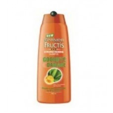 Garnier Fructis Shampoo - Goodbye Damage