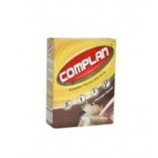 Complan Chocolate Flavour