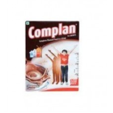 Complan Chocolate