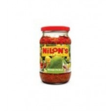 NILONS MIX PICKLE