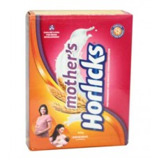 HORLICKS MOTHER