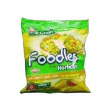 HORLICKS Foodless Multigrain Ala Masala