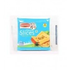 Britannia Cheese Slice